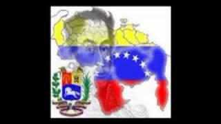 HIMNO A LA BANDERA VENEZUELA- EVOLUCIÓN- JURAMENTACIÓN-