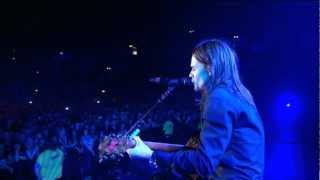 Alter Bridge - Wonderful Life (HD)