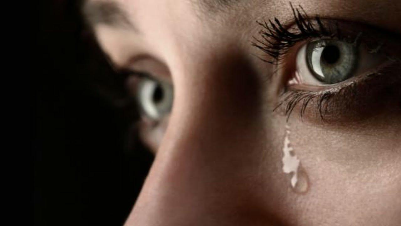 Emotional videos 2018   Disappointed man see (Hindi)