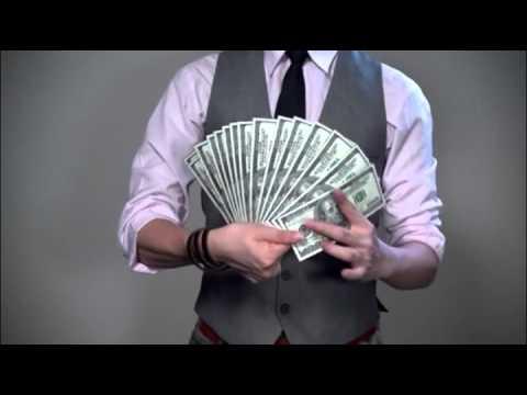 红包变钱 red change money