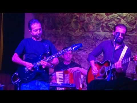 Another Story Stop Club Full Concert Yerevan Armenia Russian Rock Ռուսական ռոքի