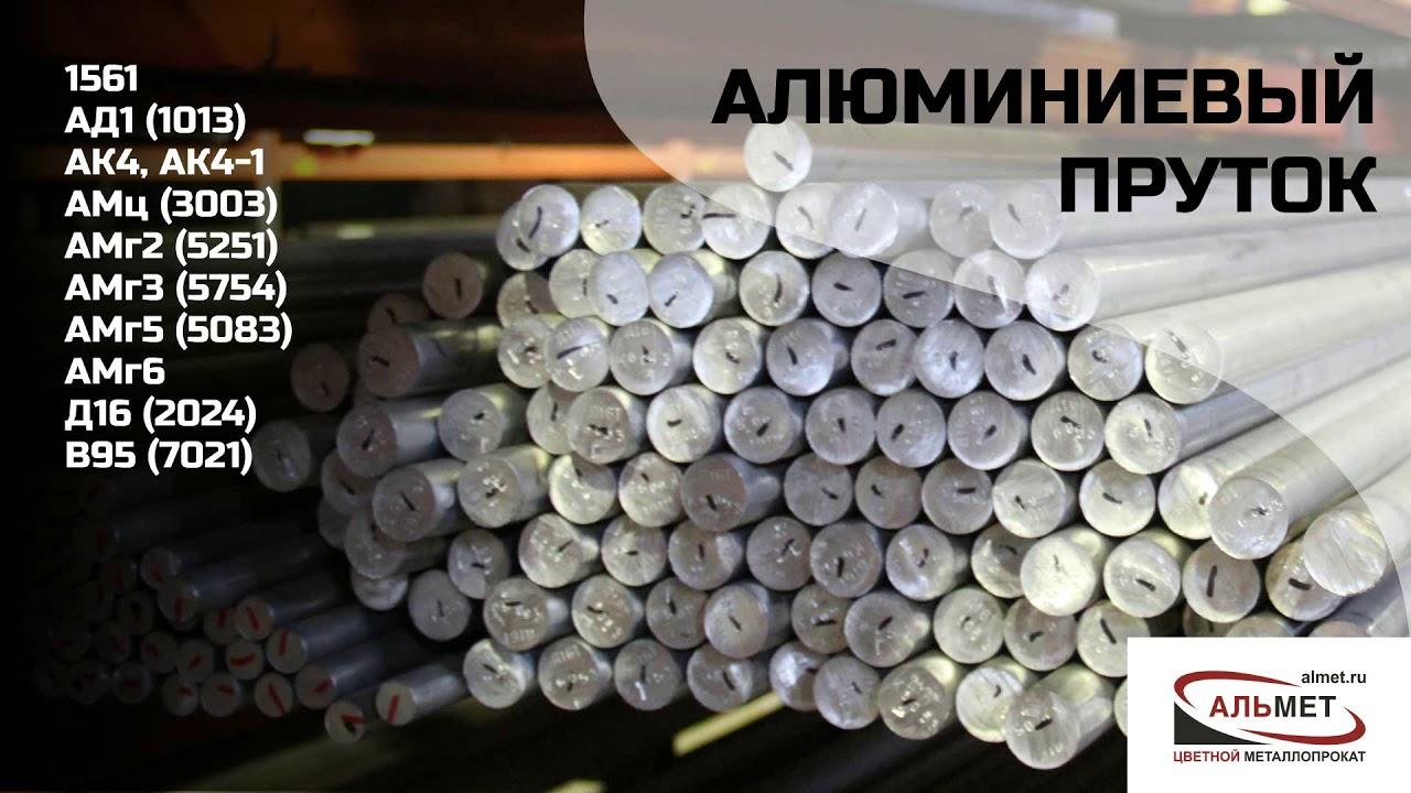 Металлопрокат – основа промышленности и строительства.