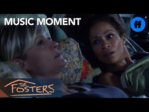 The Fosters | Season 5, Episode 12 Music: Mindy Smith -