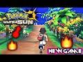 Now Play Download Pokémon Ultra Sun For Android POKÉMON Sun And Moon Pokémon New Game mp3