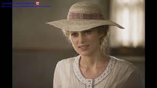 Кира Найтли (Keira Knightley) part 4