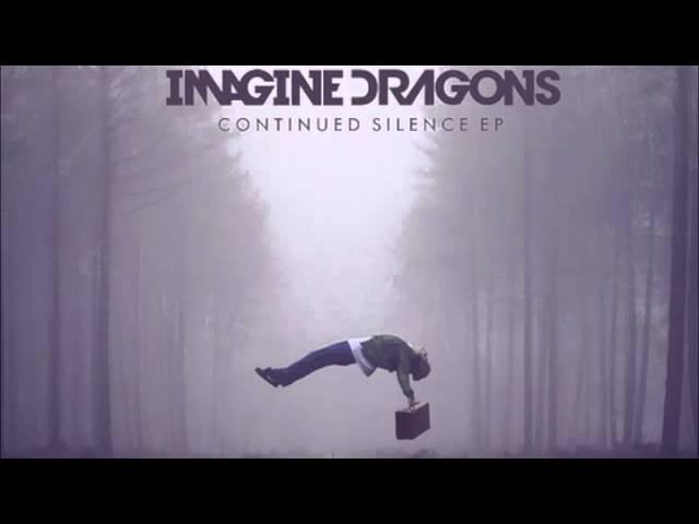 imagine-dragons-radioactive-original-beliboi