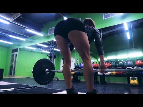 Ноги - это главное! Зинаида Руденко и Екатерина Кузовкова.