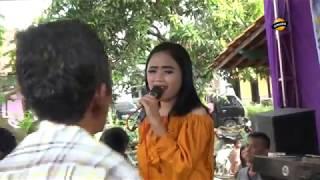 Rebutan Lanang Voc. Sekar SURYA NADA Live Kebantingan Margasari Tegal 2019.mp3