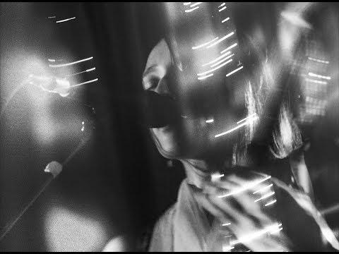 詹森淮 Senhuai - 愛上 Fall In〖Official Music Video〗