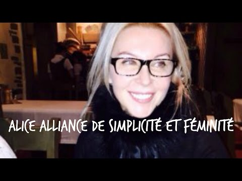 Vidéo reportage sur Emilia jeune femme Ukrainienne de 26 ans qui cherche un homme canadiende YouTube · Durée:  14 minutes 39 secondes