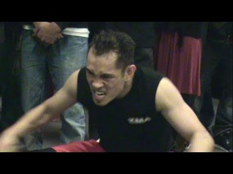 Nonito Donaire Motivated By Upcoming Fernando Montiel Fight