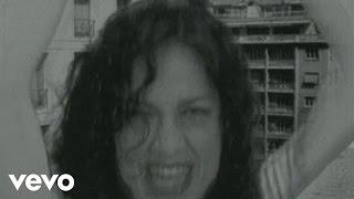 Смотреть клип Anna Vissi - Ime Poli Kala