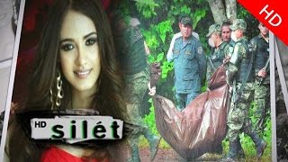 Video Kisah Tragis Kematian Ratu Kecantikan - Silet 05 Agustus 2015 download MP3, 3GP, MP4, WEBM, AVI, FLV Maret 2018