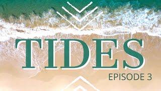 Episode 3 - The Church of the Nazarene Canada