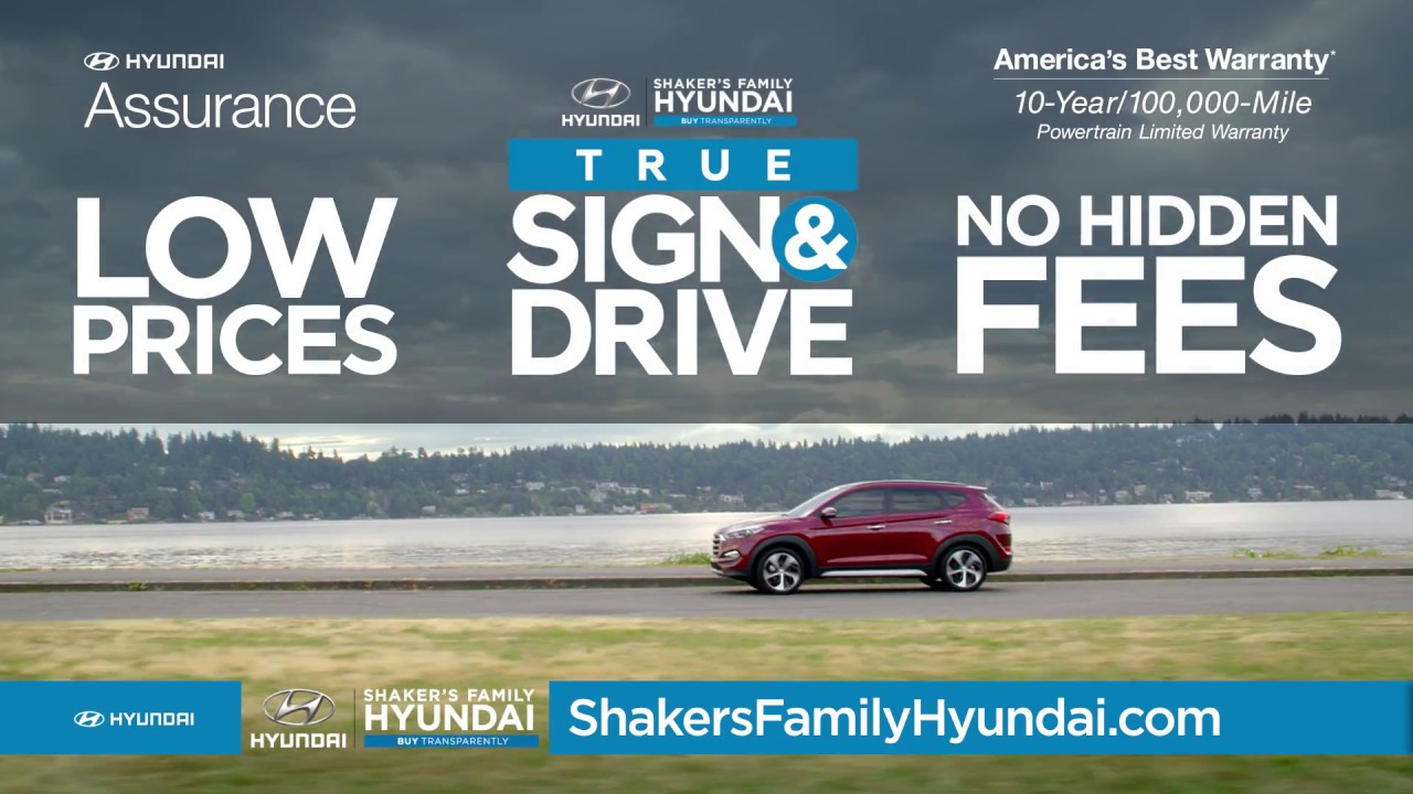 reno a hyundai vehicles new used c sale in dealership for