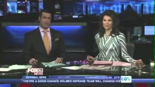 Best News Bloopers March 2013