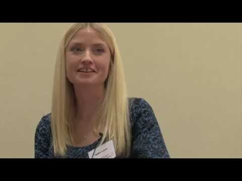Keynote Speech at Peace Studies 40 by Helen Frowe, Centre for Ethics of War and Peace