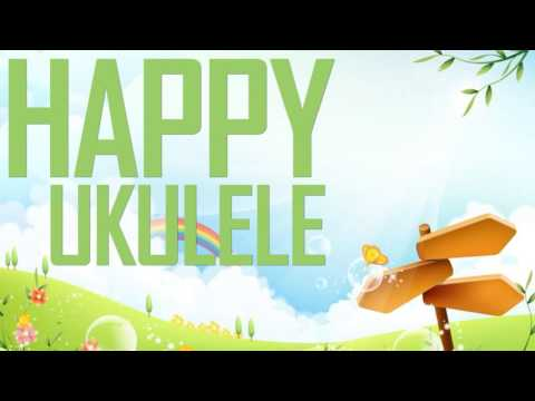 Royalty Free Music - Happy Upbeat Ukulele | Play The Indie (DOWNLOAD:SEE DESCRIPTION)