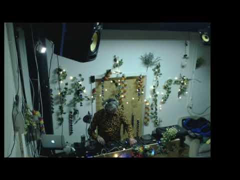 house-radio live 2018 05 04 Huub Amsterdam