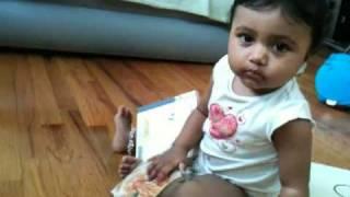 MEDHA BHEEM READING BOOKS