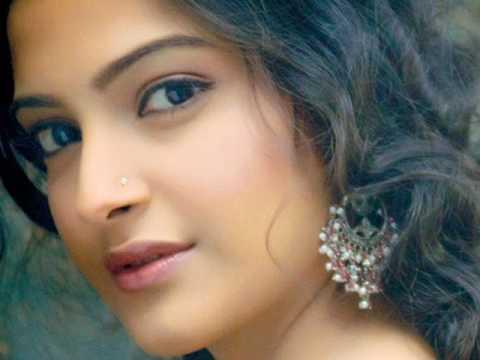 Udit Narayan - Pal Pal Soch Mein Aana Na - (( For My Friend Priya ))