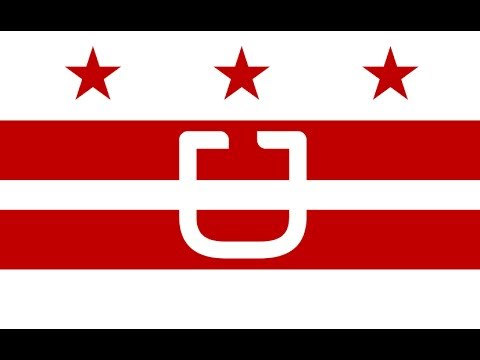 Uber Wars: How D.C.Tried to Kill a Great New Ride Technology