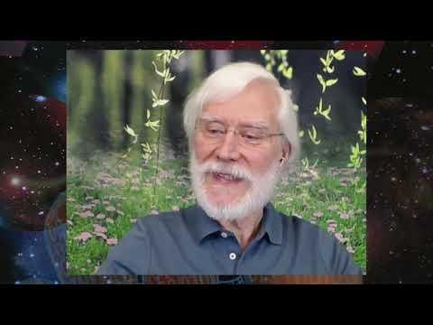 Tom campbell: fireside chat feb, 2021 pt 1 mp3