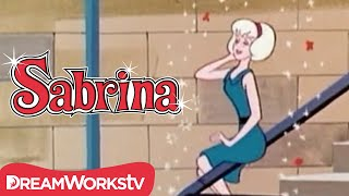 Sabrina The Teenage Witch Opening Theme  |  SABRINA THE TEENAGE WITCH