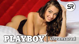 Making of Playboy Cover Star Yana Dimitrova | Uncensored