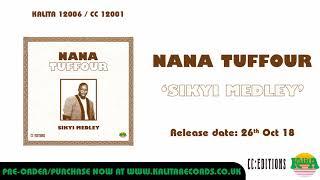 Nana Tuffour (9924) - Owuo Sei Fie