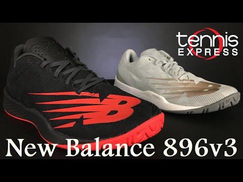 new balance 896