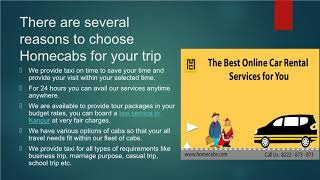 Taxi service in Kanpur | Cab service in Kanpur | Car for hire in Kanpur