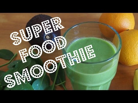 recipe-~-superfood-protein-smoothie