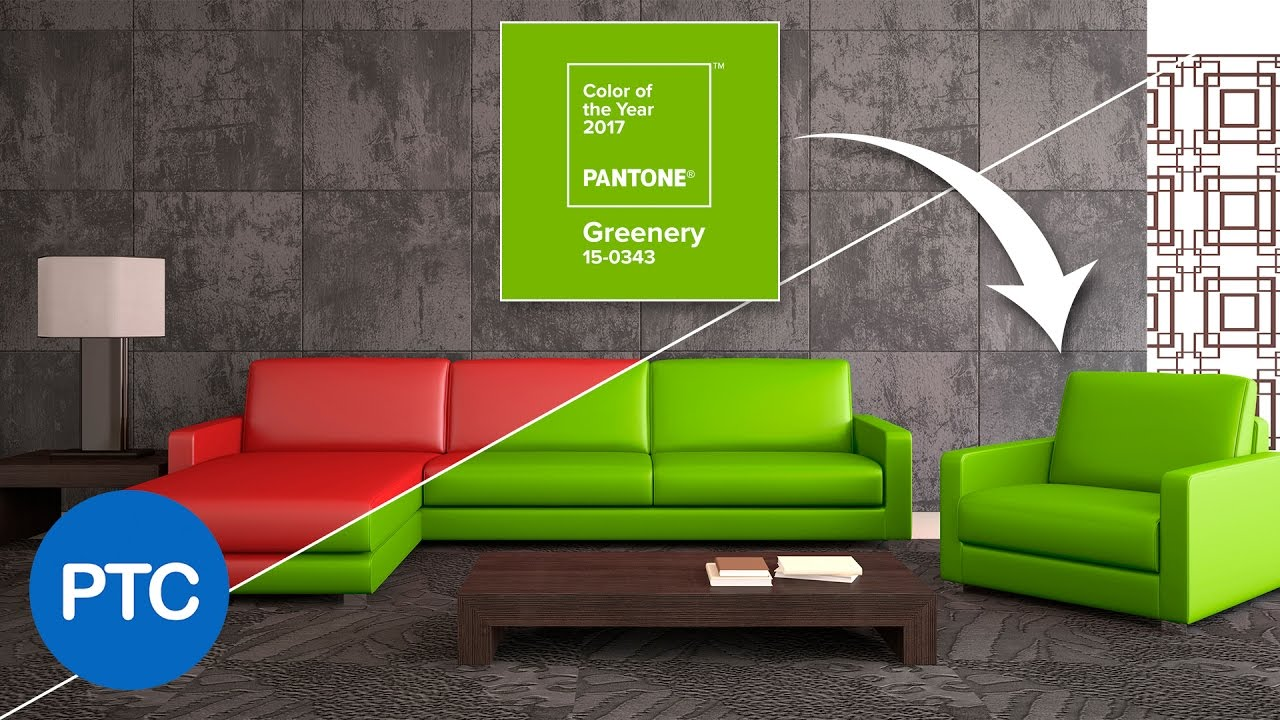 furniture color matching. Color Matching In Photoshop Tutorial (Lab Mode) - Pantone Of The Year YouTube Furniture