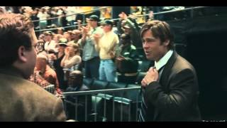 Moneyball (2011) - trailer