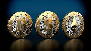 PAYEER - Подробный обзор кошелька 2018 Как купить и обменять Bitcoin (BTC) Ethereum (ETH)(, 2018-02-08T21:04:39.000Z)