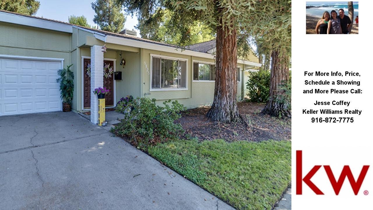 6823-6825 Greenhaven Dr, Sacramento, Ca Duplex For Sale | Sacramento  California Realtor - 6823-6825 Greenhaven Dr, Sacramento, Ca Duplex For Sale Sacramento