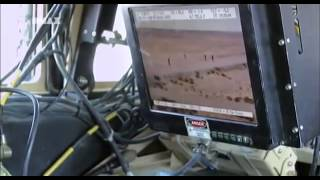 Bomb Squad   Einsatz in Afghanistan   E03 Bomb at the Front Door Doku deutsch (Full Doku)