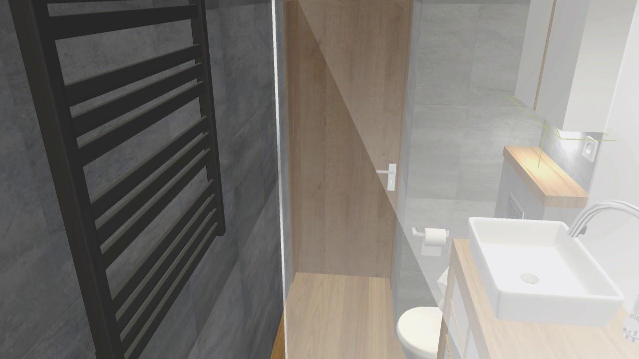 łazienka Pconplanner
