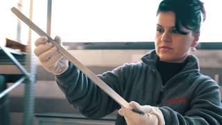 Bravin srl | Video Aziendale