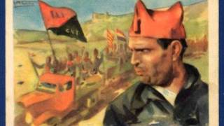 Video Habla Buenaventura Durruti - Mitin de la CNT-FAI (1936) download MP3, 3GP, MP4, WEBM, AVI, FLV Agustus 2017