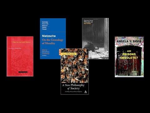 My 10 Favorite Books I've Read in 2018