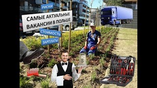 видео Вакансии. Автомобильный бизнес, Санкт-Петербург, HeadHunter.