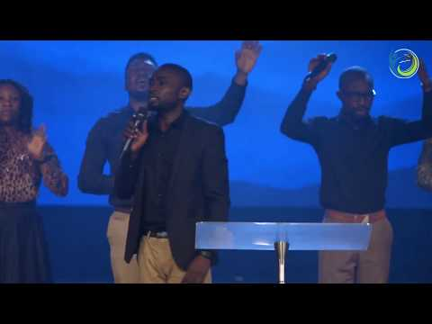 The Elevation Church Service - Live Streaming