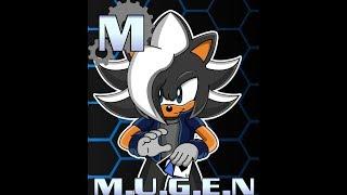 Mugen tutorial 5: Coḋing basics