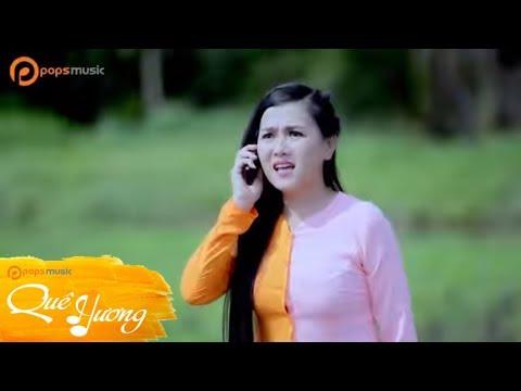 Trailer Phim Ca Nhạc Hài Yêu Chị Hai Lúa - Phần 2 | Lê Như (2:18 )
