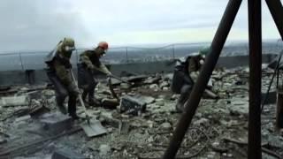 Клип на фильм МОТЫЛЬКИ
