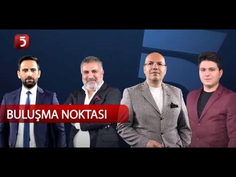 Buluşma Noktası - Mustafa Deniz Gökçen Göksal Veysi Dündar Murat Aksoy