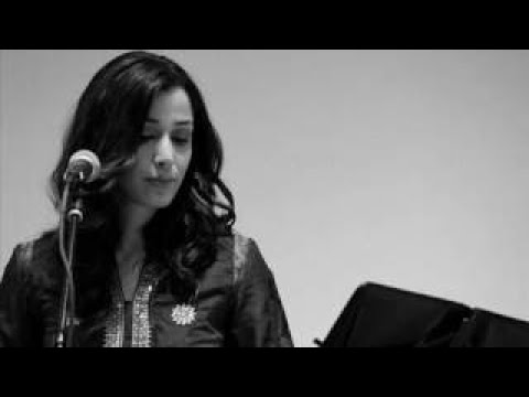 Classical music from Iran - Great masters of the radif - Ali Akbar Moradi, Bahar Movahed