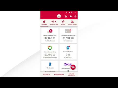 Bank of America Mobile Banking - Apps on Google Play Bank Of America New York Wiring Instructions on